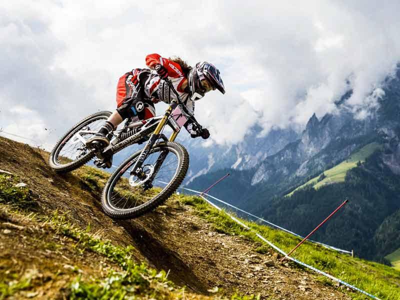 sentieri-mtb-mountain-bike-bergamo