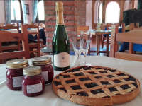 _crostata_di_fragole_fatta_in_casa