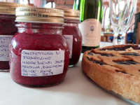 _crostata_di_fragole_fatta_in_casa_2