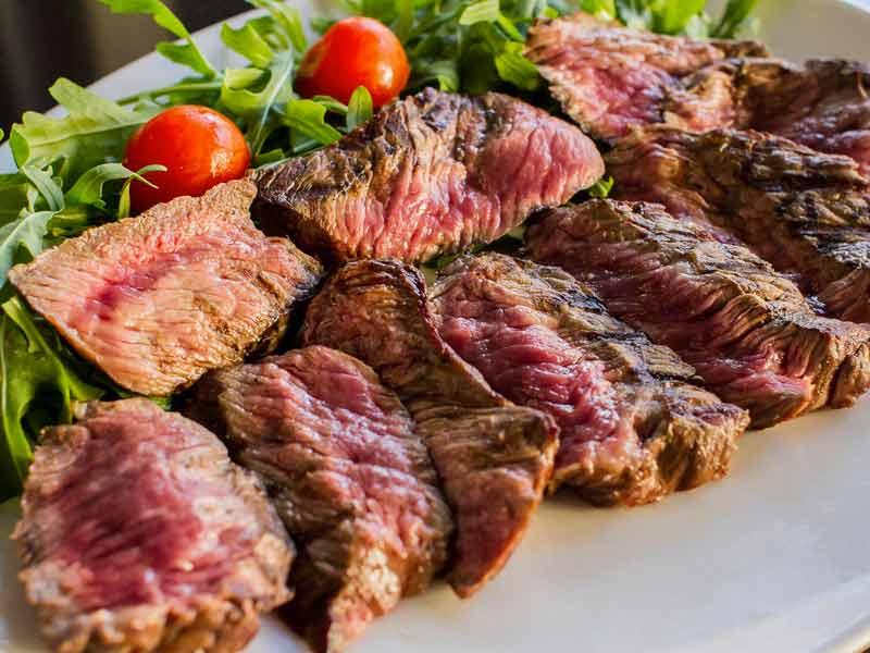 carne alla brace bergamo