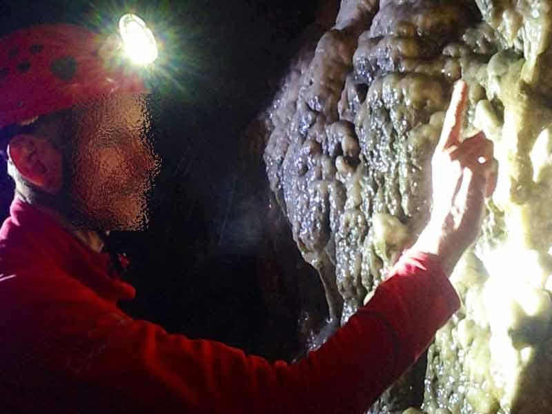 escursioni-grotta-2