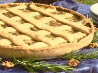 _torta_salata_pasta_brise