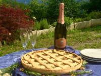 _torta_salata_fatta_in_casa